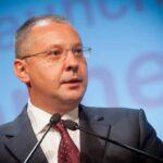 Turquía: Socialistas europeos visitarán en prisión a líder de oposición
