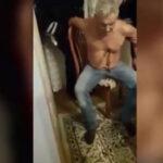 Rusia: Jubilado se suicida con cuchillada al corazón por jovencita que lo abandonó
