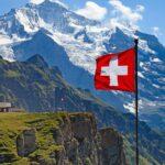 Suiza rechaza en referéndum cierre de sus centrales nucleares