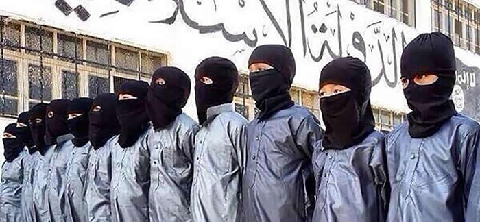 terroristas-suicidas2
