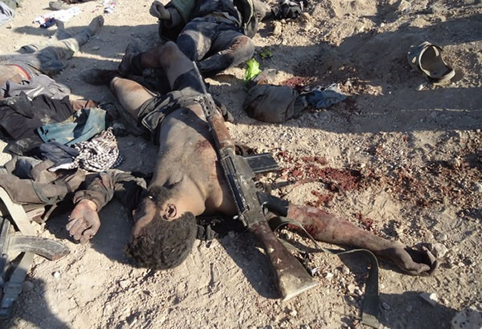 terroristass suicidas3