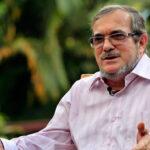 FARC: Acuerdo de paz con Gobierno colombiano es plural y definitivo