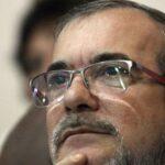 FARC piden a Santos que actúe por asesinatos de campesinos y aplique acuerdo