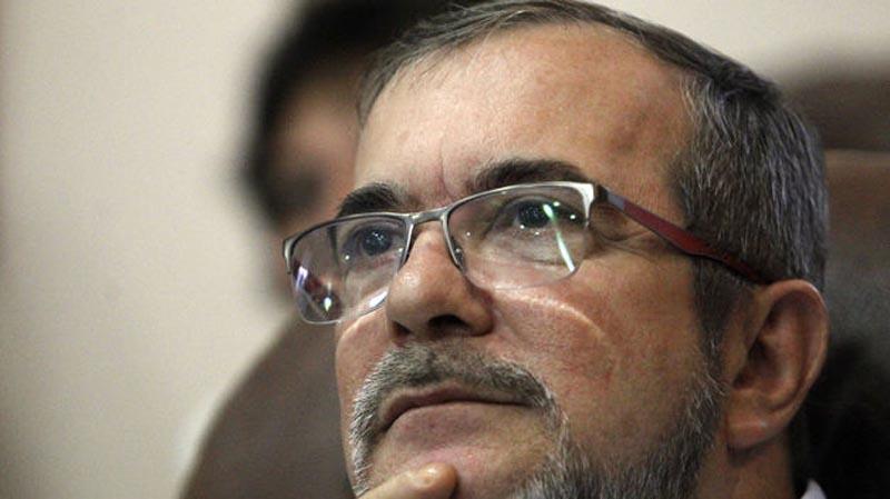 FARC denunció la muerte de 200 activistas en 2016