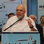 Venezuela: Gobierno y oposición vuelven a un diálogo tenso