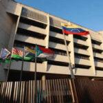 Venezuela: Tribunal Supremo ordena no seguir juicio político a Maduro