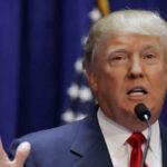 EEUU: Expertos advierten sobre énfasis de Trump en uso de fuerza militar