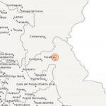 Sismo de magnitud 5.7 sacude la selva peruana próxima a los Andes