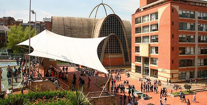 universidad-colombiana