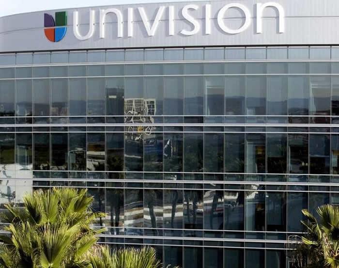 univision777