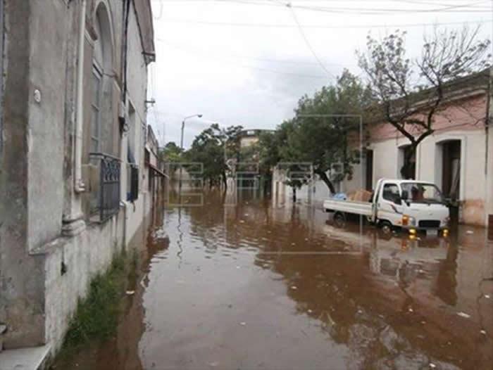 uruguay-inundacioes