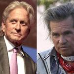 Val Kilmer desmiente a Michael Douglas: niega padecer cáncer de garganta