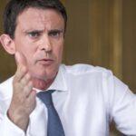 Valls advierte que avance de ultraderecha puede traer la disolución de Europa