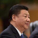 China apoya integración en Asia-Pacífico tras anuncio salida de EEUU del TTP