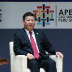APEC 2016: Xi Jinping en Perú busca acrecentar amistad, consenso y cooperación