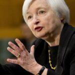 """FED: Alza de tipos de los interés puede ser apropiada """"relativamente pronto"""""""