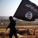 Estado Islámico clama venganza en Europa y EEUU por muertes en Mosul