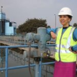 Río Rímac: Contaminación se elevó diez veces durante los últimos años