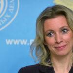 Rusia responde con ironía a su supuesta influencia electoral en EEUU