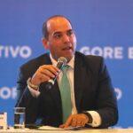 II Gore Ejecutivo: Plantean a regiones agenda de desarrollo y cumplimiento de la ley