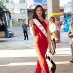 Señora Mundo 2016: Mira a Giuliana Zevallos ganar la corona (VIDEO)