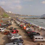 Verano 2017: Conoce cómo protegerte del sol en playas y campo