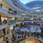 INEI: Economía peruana tuvo crecimiento de 2.12% en octubre