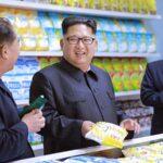 Corea del Norte anuncia conclusión de campaña económica de 200 días