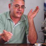 Egipto: Gobierno cierra dos bibliotecas de un defensor de derechos humanos