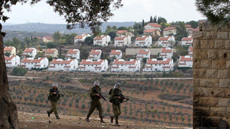 2asentamientos-israel-palestina