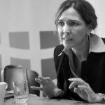 ONU Mujeres: América Latina no ha sido capaz de acabar con violencia machista