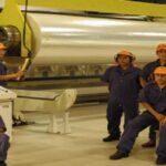 Empresa peruana invierte en El Salvador más de 100 millones de dólares