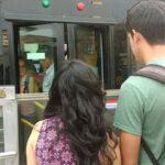 Metropolitano: En 30% aumentó devolución de libros en estaciones