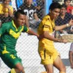 Sport Ancash vs Cantolao: EN VIVO por el título de Segunda División