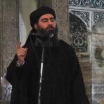 EEUU ofrece US $25 millones por jefe de Estado Islámico Abu Bakr al-Baghdadi