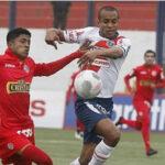 ¿Cuál es el jale de Municipal que envidian Sporting Cristal y Universitario?