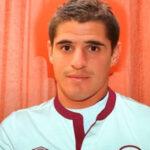 ¿Qué cosa animó a Aldo Corzo decidirse jugar por Universitario?