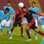 Sporting Cristal: Conozca a los que ya no seguirán en el 2017