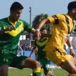 Sport Ancash vs Cantolao: No hay fecha para partido de la Segunda División