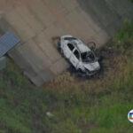 Brasil: Policía militar confesó asesinato de embajador de Grecia