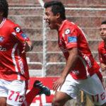 ¿Qué podría suceder para que Cienciano sea proclamado campeón de Segunda?