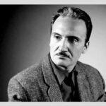 Efemérides del 2 de diciembre: fallece José María Arguedas