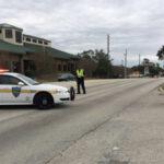 EEUU: Delincuente asalta banco, toma 11 rehenes y se rinde al ser cercado
