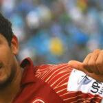 Reimond Manco descarta jugar por la selección venezolana