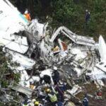 Chapecoense: Cláusulas de LAMIA dejarían sin indemnización a deudos