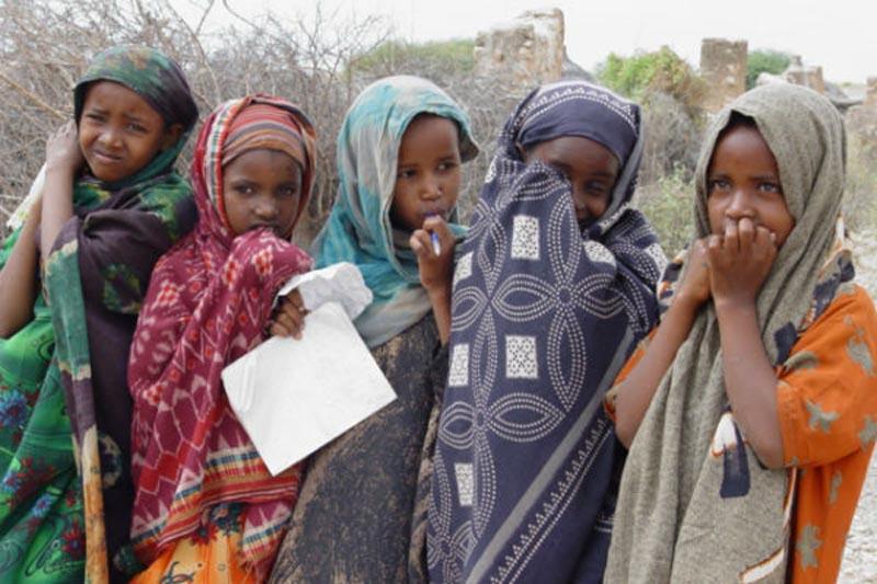 Ablación-Kenia-niñas