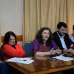 Argentina: Asociaciones civiles marcharán para luchar por derechos humanos