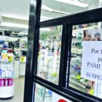Argentina: Farmacias dejan de suministrar medicamentos a jubilados