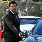 Argentina: Asignan nuevo juez para denuncia Nisman contra Fernández