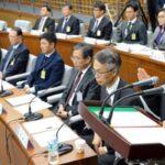 Corea del Sur: Parlamento presenta la moción para destituir a la Presidenta